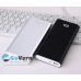 Xiaomi Mi Power Bank 20800 mAh Silver