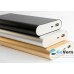 Xiaomi Mi Power Bank 20800 mAh Black